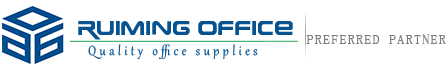 -- RUIMING OFFICE-ONE STOP QUALITY OFFICE SUPPLIES